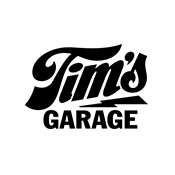 TG Logo.jpg