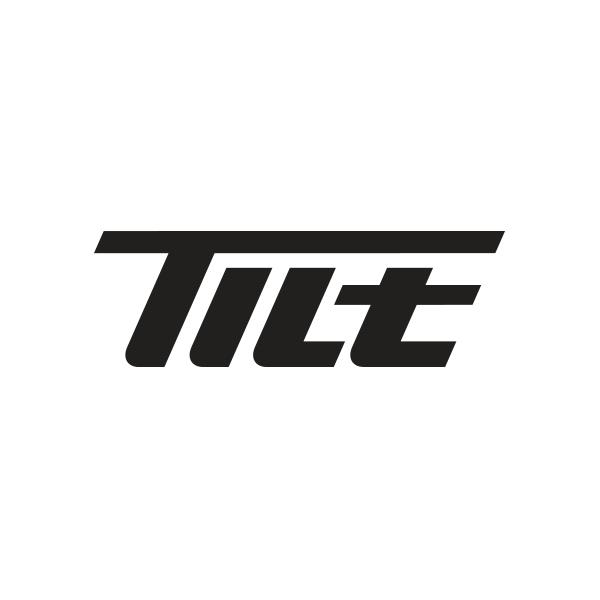 Tilt.png