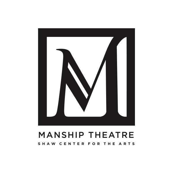 Manship.png