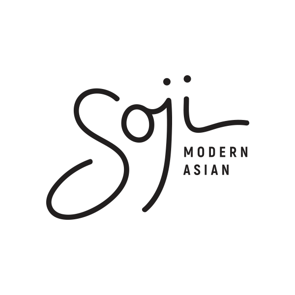 Soji.png