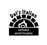 Datz Italian.jpg