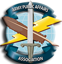 Army Public Affairs Association