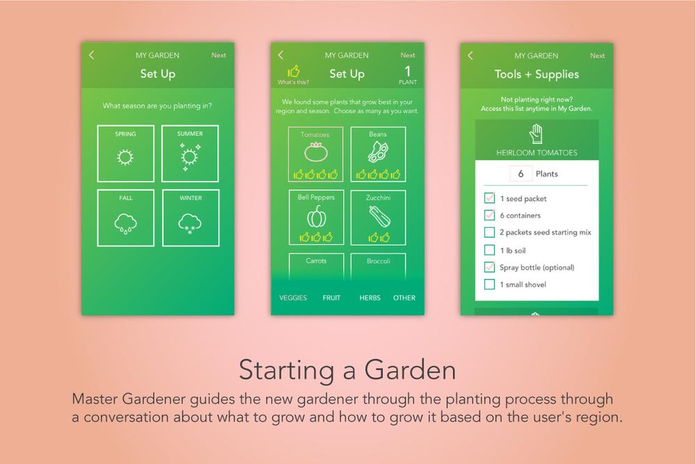 2_Starting_A_Garden.jpg