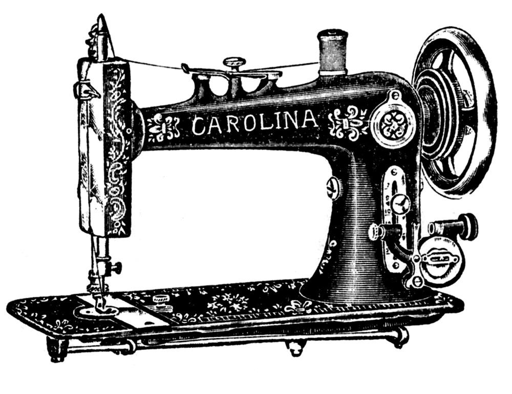 sewing+machine+vintage+image+graphicsfairy2.jpg