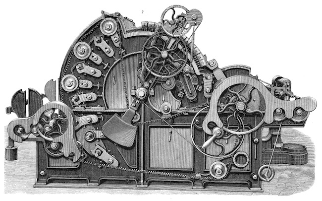 vintage-machinery.jpg
