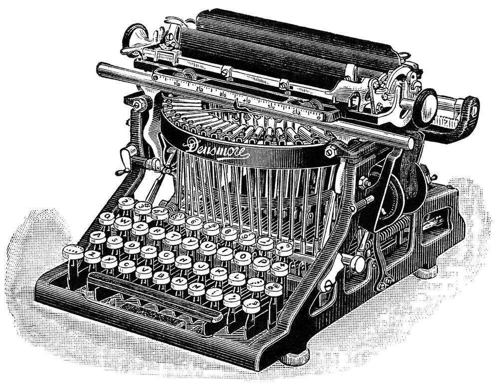 OldDesignShop_DensmoreTypewriter1887.jpg