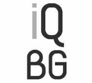 igbq.png