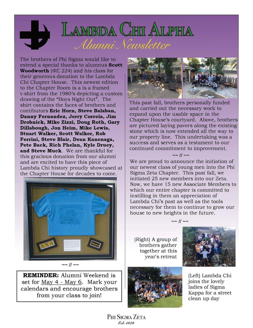 Alumni Newsletter February 2018 (2).jpg
