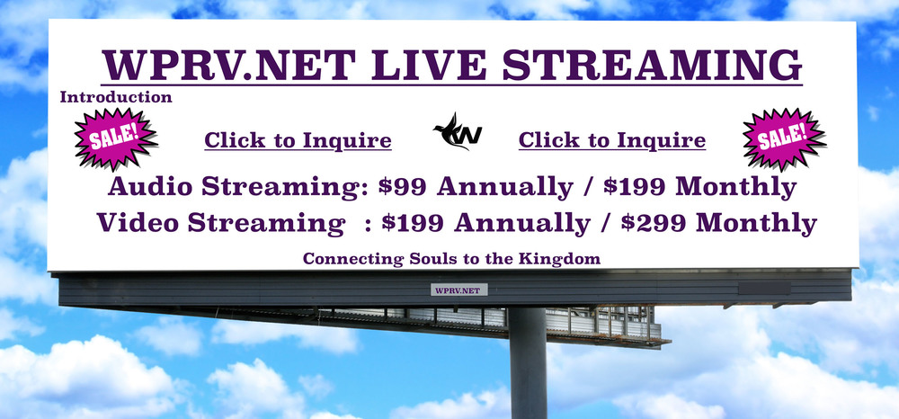 LiveStreaming_HomeScreen_PS.jpg