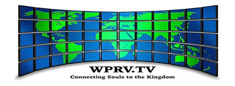 WPRV.TV