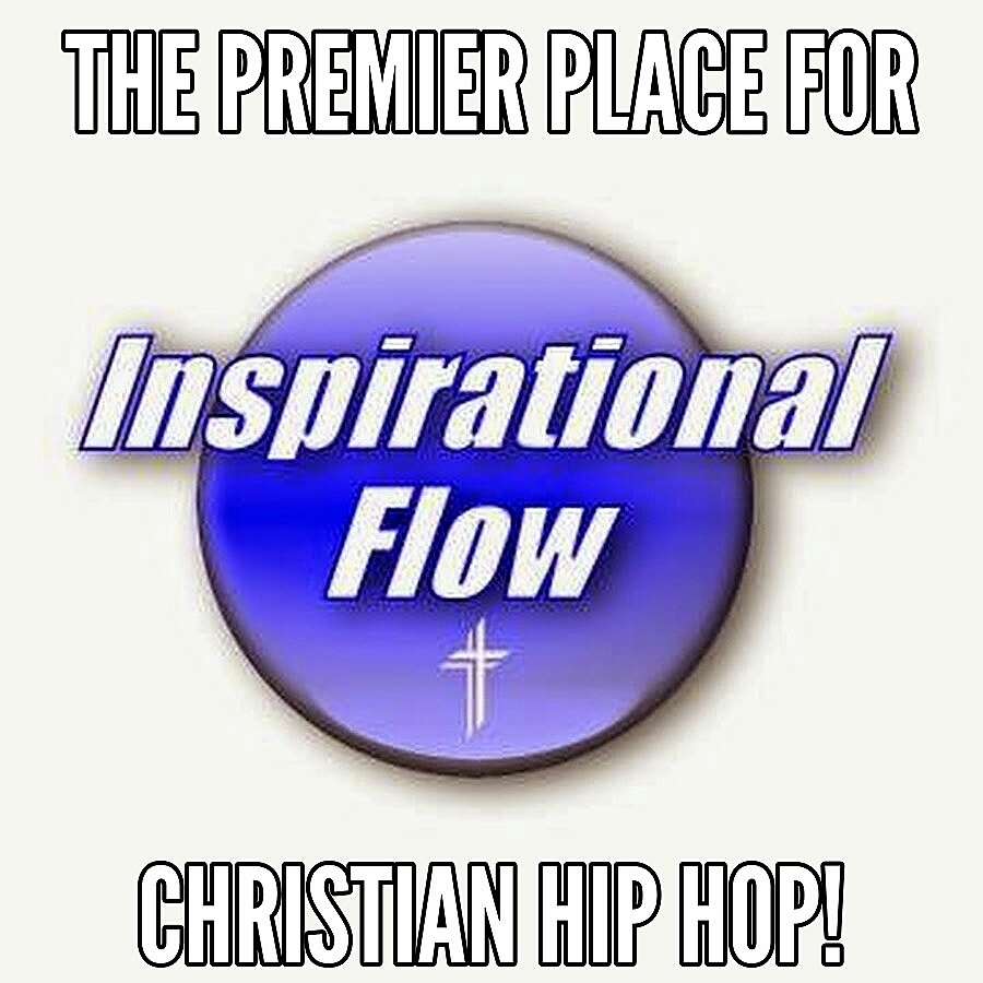 Inspirational_Flow_Logo.jpg