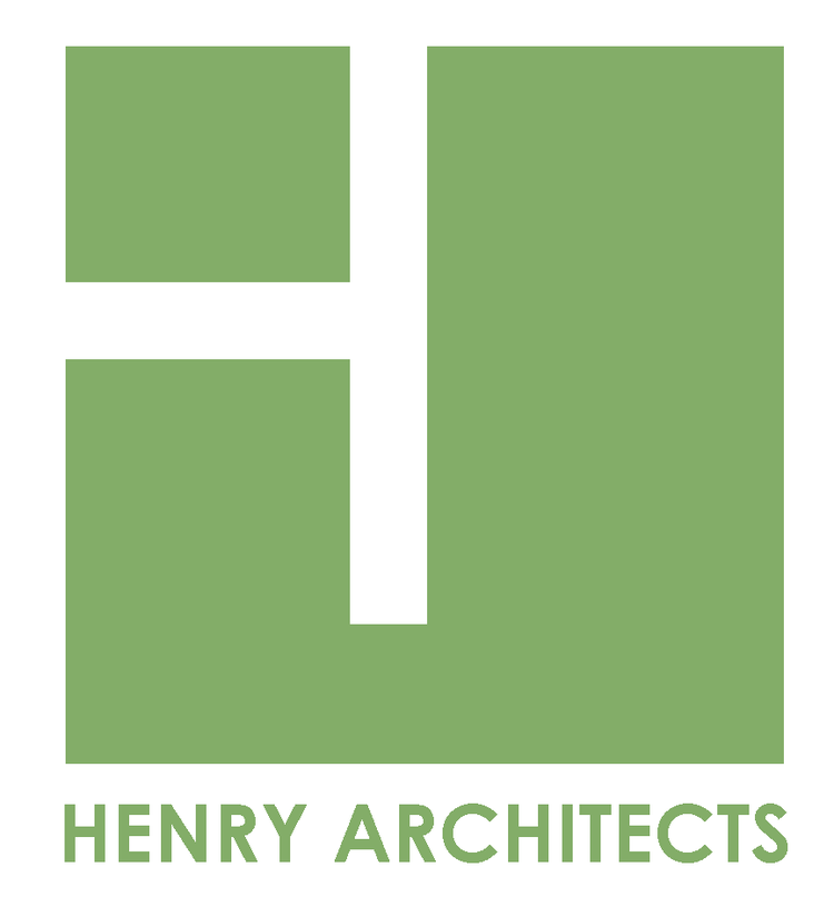 Henry Architects Taos