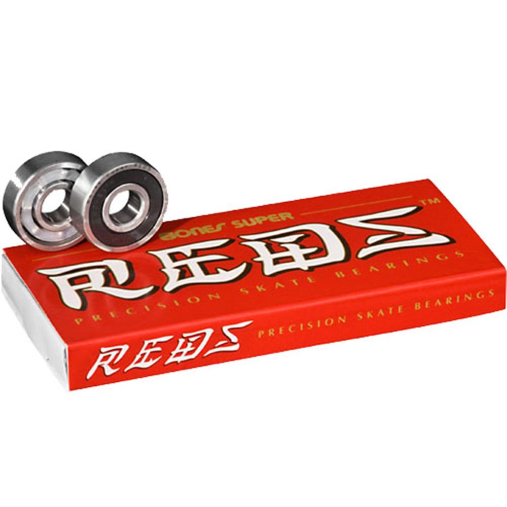 bones-super-reds-bearings-none.jpg