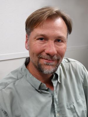 Brian Peshek