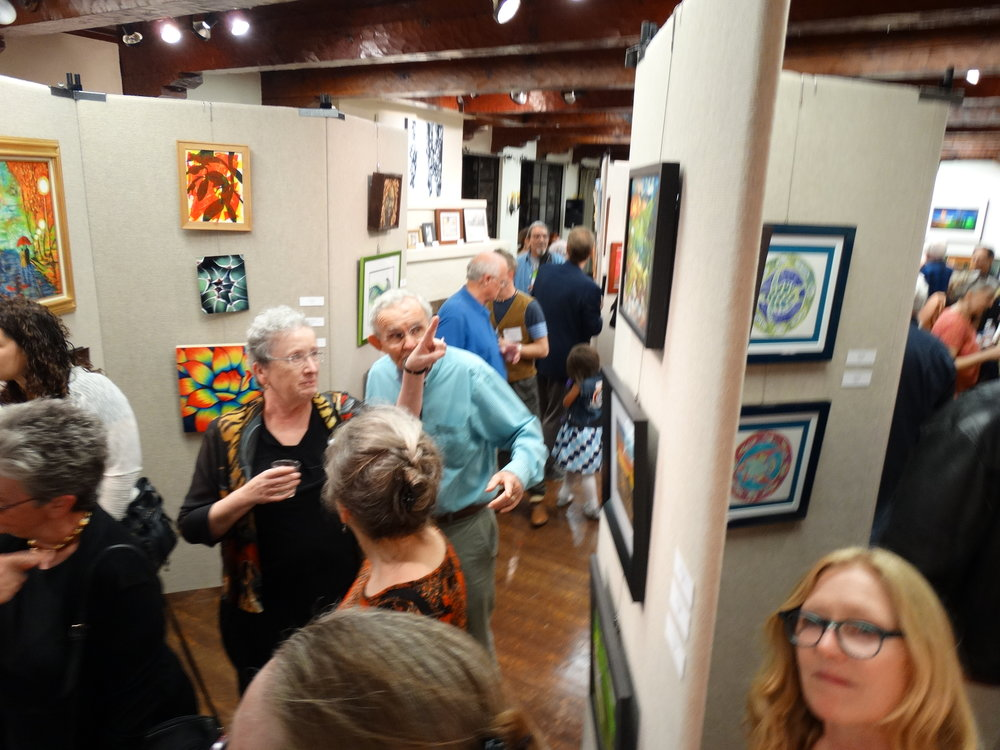 McGroarty_Artists_Show_Reception_Celebration-012[1].JPG