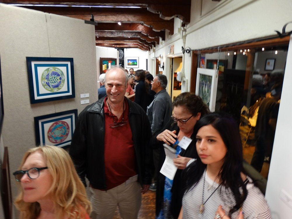 McGroarty_Artists_Show_Reception_Celebration-013[1].JPG