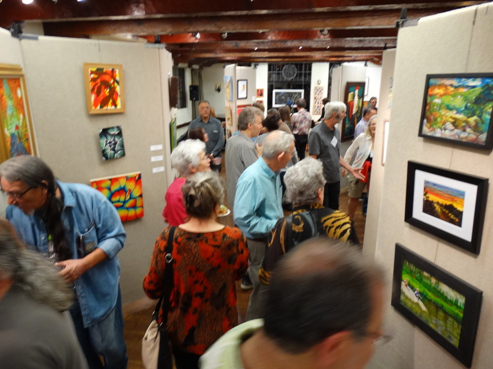 McGroarty_Artists_Show_Reception_Celebration-015[1].JPG