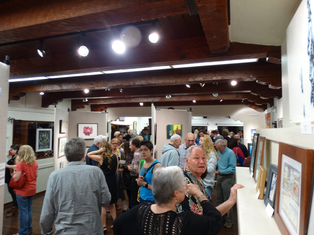McGroarty_Artists_Show_Reception_Celebration-029[1].JPG