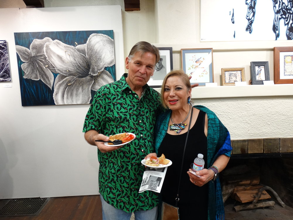 McGroarty_Artists_Show_Reception_Celebration-037[1].JPG