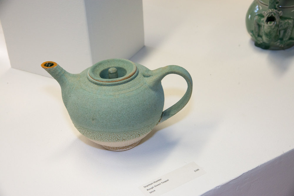13th MAC Ceramics ShowAI.jpg