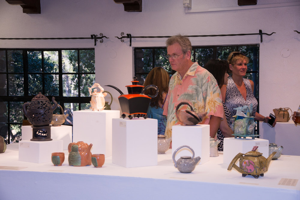 13th MAC Ceramics ShowDA.jpg