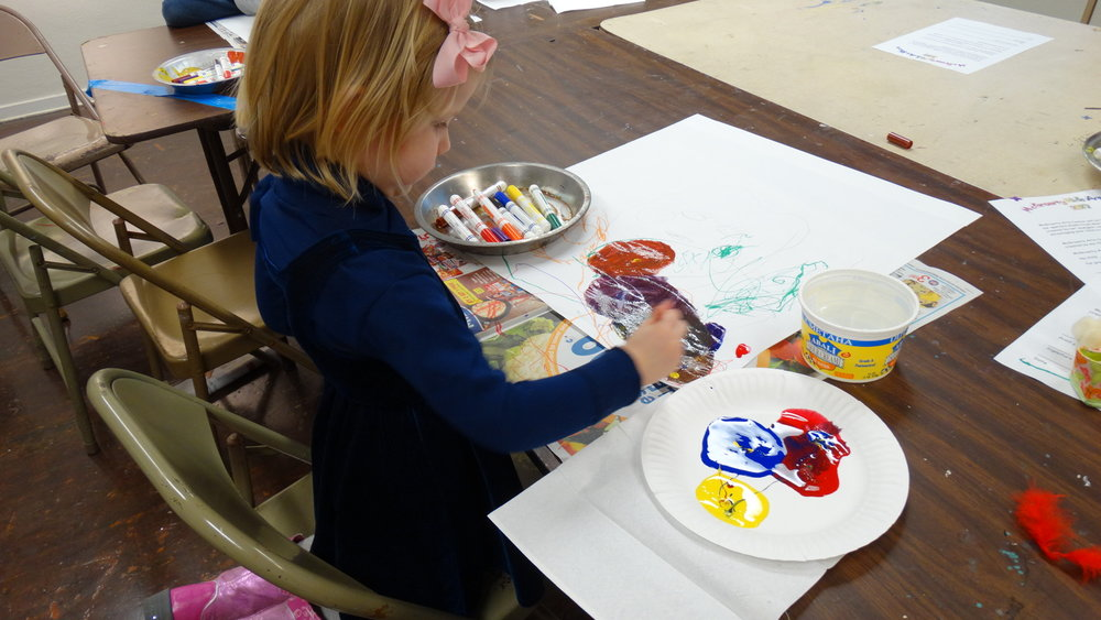 MAC Expressive Arts Feb 2017-014.JPG