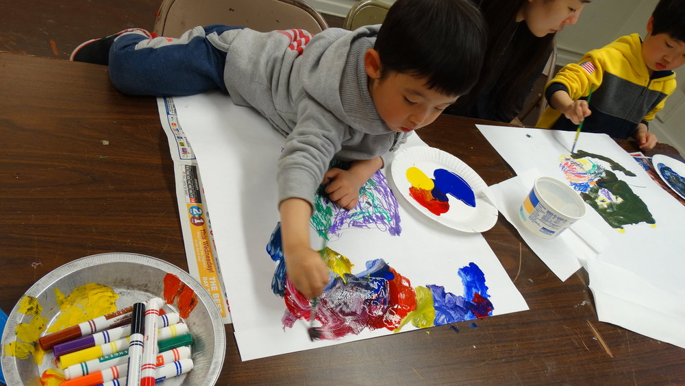 MAC Expressive Arts Feb 2017-017.JPG