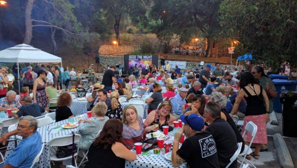 BBB-2017-Community-Celebration1.jpg