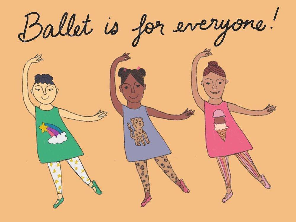 ballet-isfor_.jpg