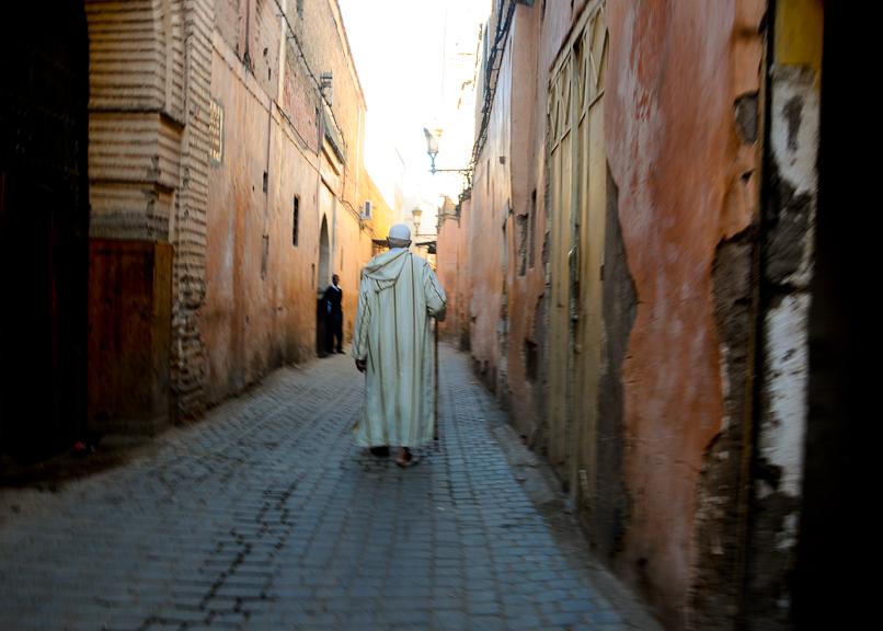 20091106_200911_Morocco_037 copy.jpg