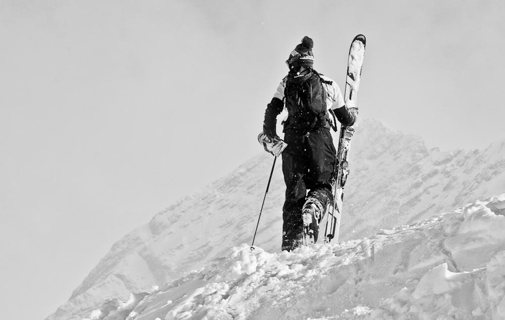 20100306_skiing_058.jpg