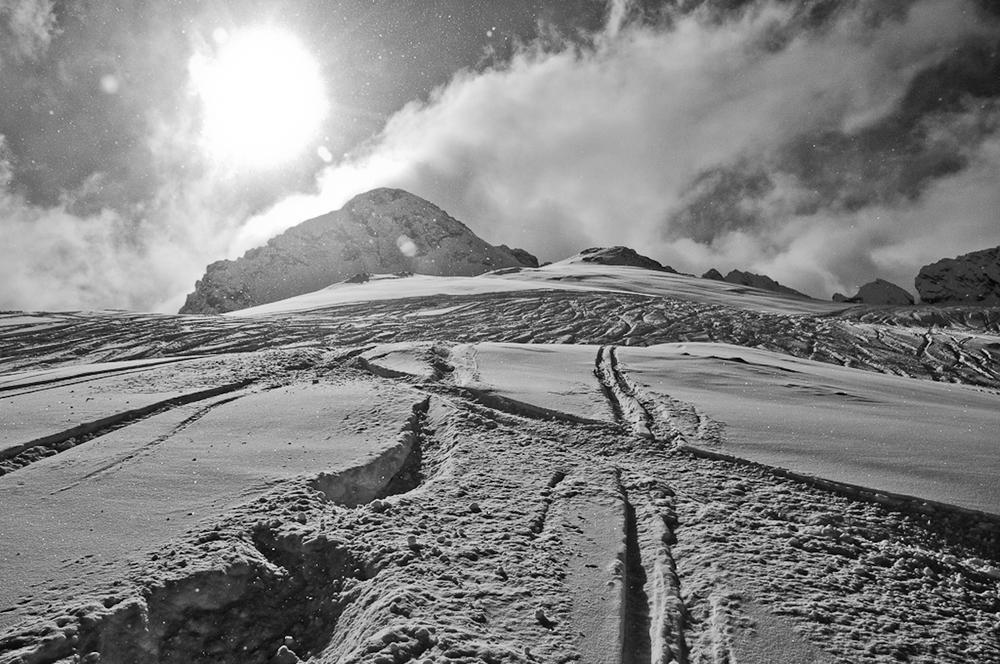 20100306_skiing_054.jpg