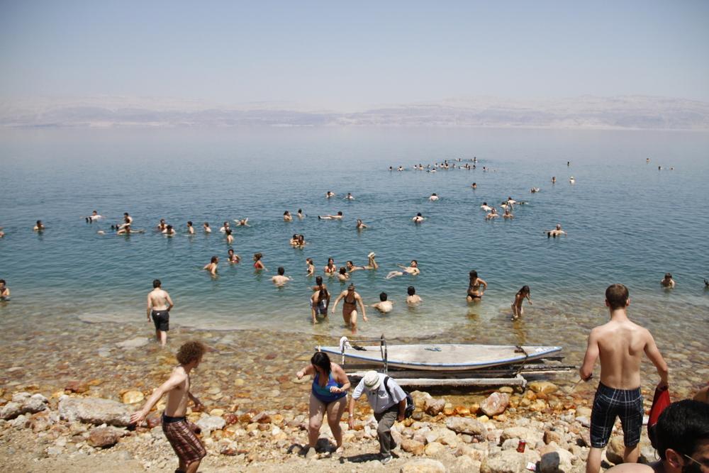 Israel-2615.jpg