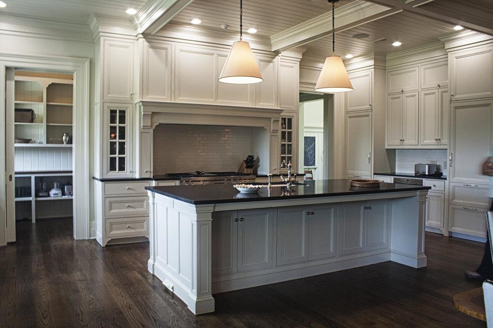 014 kitchen.jpg