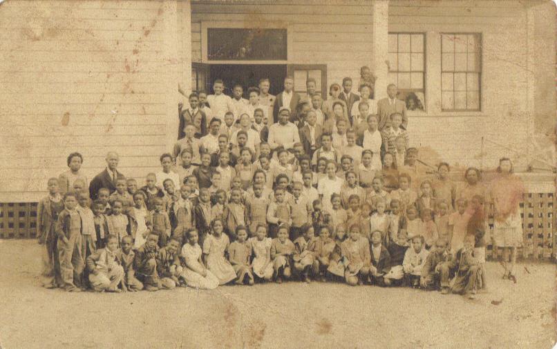 Fairview-Students 1945-48.jpg