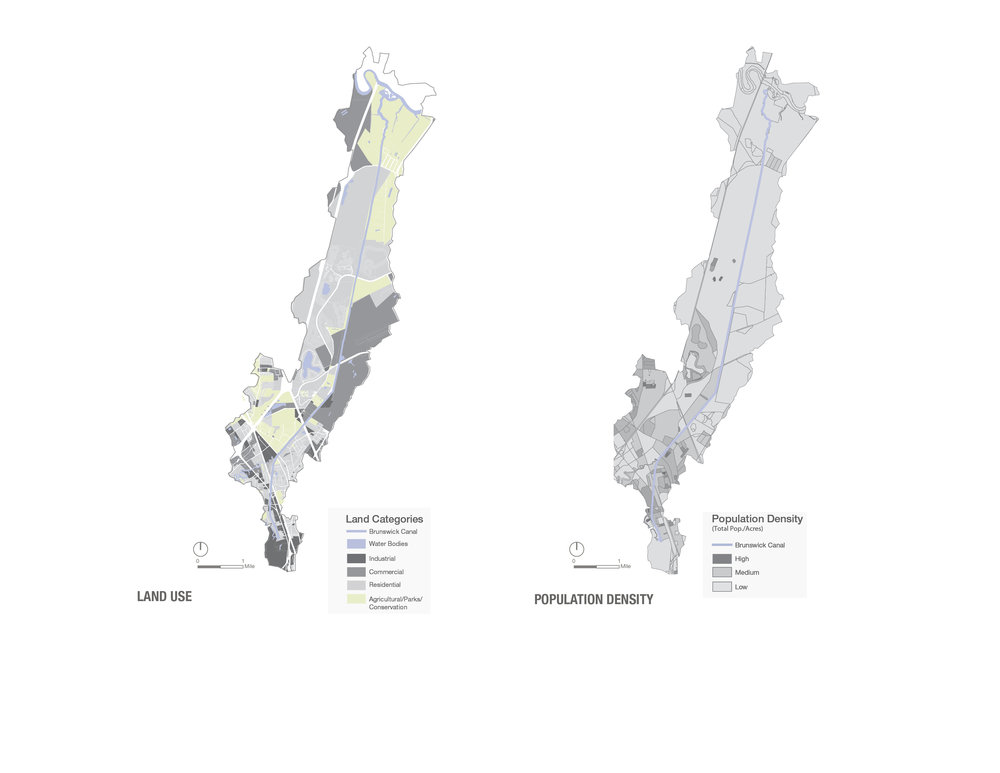 Pop Density and Land Use.jpg