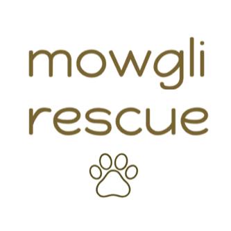 Mowgli Rescue