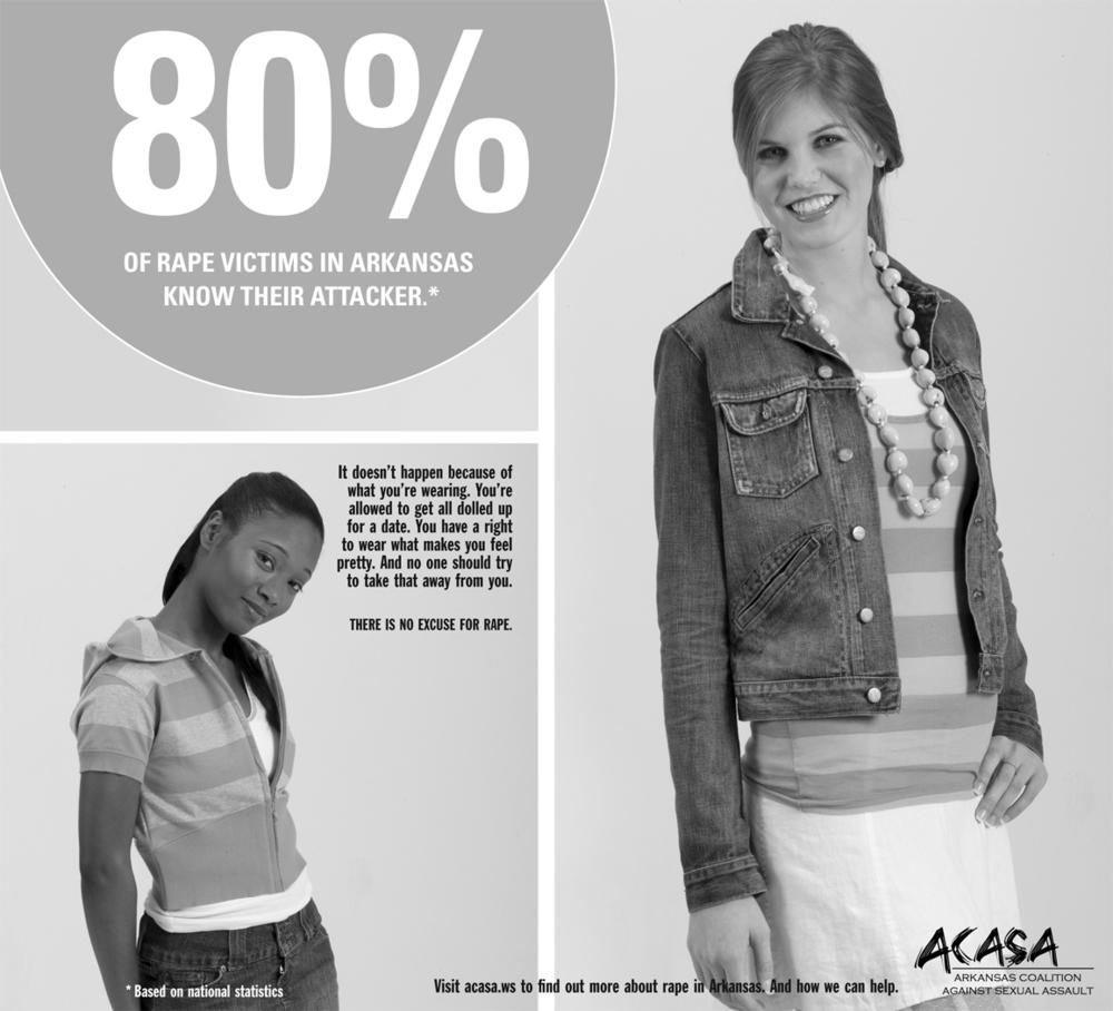 ACASA 80%_print.jpg