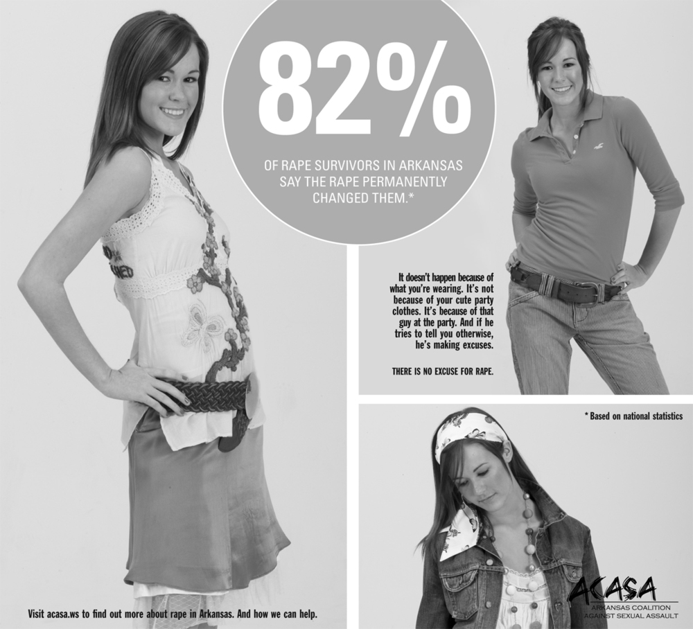 ACASA 82%_print.jpg