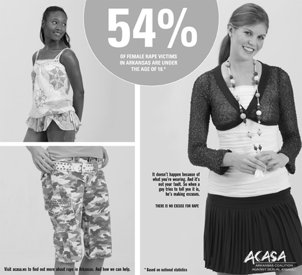ACASA-54%-print.jpg