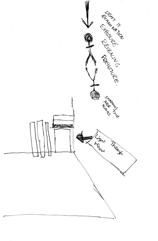 Loaded Sketch 1.jpg