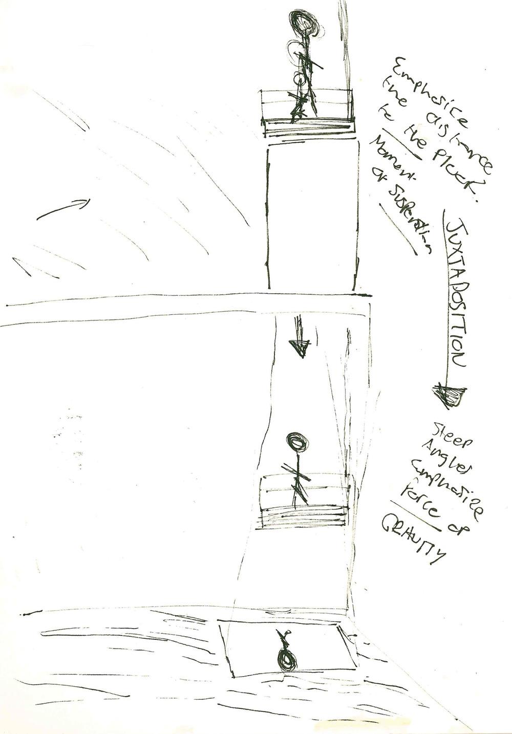 Loaded Sketch 3.jpg