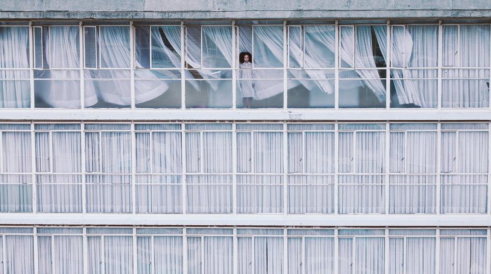 lo_contrast.jpg