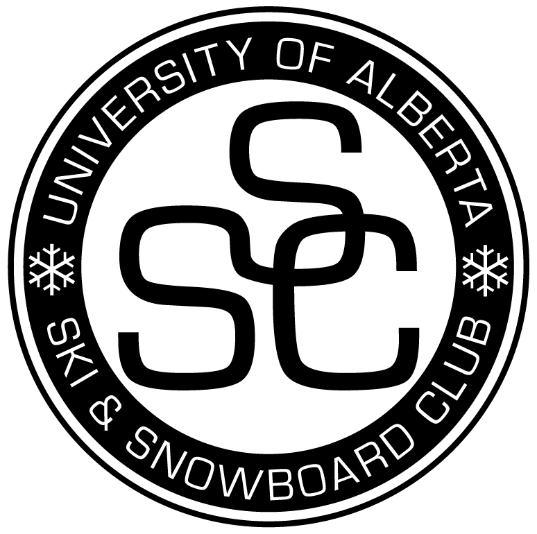University of Alberta Ski and Snowboard Club