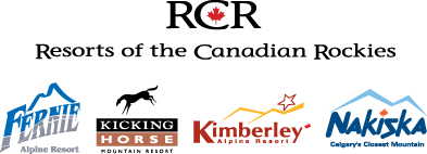 RCR_4_West_areas2012stacked NEW LOGOS stacked.jpg