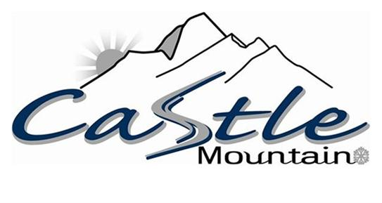 castle mountain logo.jpg