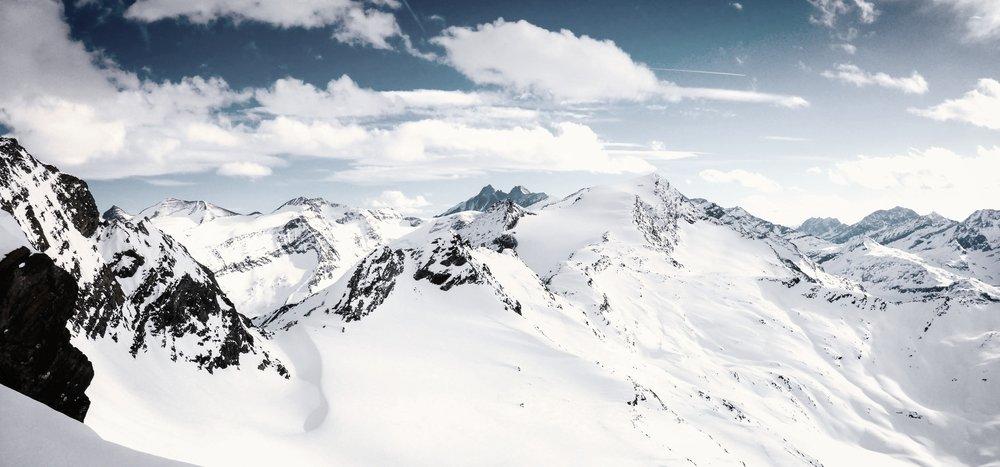 Mountains Background.jpg