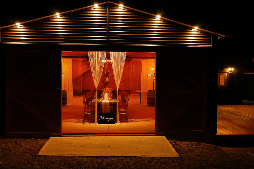 barn night lights.jpg