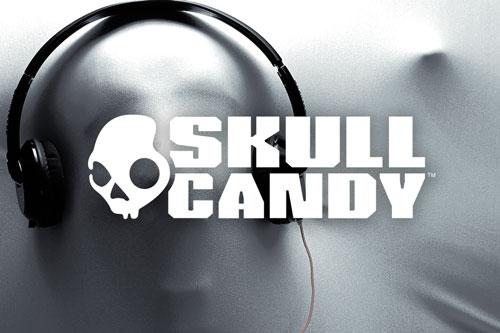 skullcandyicon.jpg