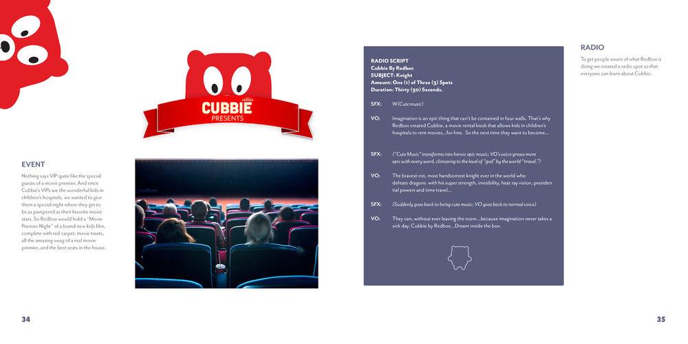 cubbieFINAL-18.jpg